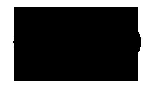 grippo-logo-small-black